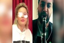 Cizreli Mehmet Ali'ye rakip çıktı: Serkan Çağrı