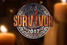 Survivor 20 Mayıs 2017 kim elenecek? Favoriler potada!