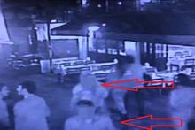 Kadıköy'de 'yardım' bahanesiyle tecavüz iddiası