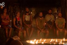 Survivor'da elenecek isimler kim 21 Mayıs 2017