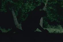 İsimsizler 9. bölüm: Elif ve Otto ölüyor!