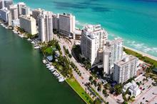 Miami'de nasıl ev sahibi olunur?
