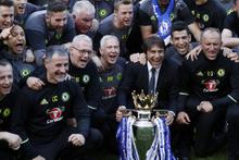 Chelsea'de şampiyonluk kutlamaları iptal