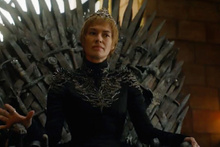 Game Of Thrones'un yeni fragmanı yayınlandı