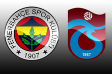 Fenerbahçe-Trabzonspor maçı saat kaçta hangi kanalda?