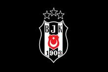 Beşiktaş'ın 3 yıldızlı arması tanıtıldı