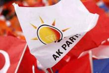 İşte AK Parti'nin yeni MYK'sı! Kim hangi göreve getirildi?