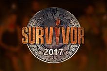 Survivor 29 Mayıs 2017 kim elenecek? Sürpriz isim!