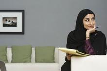 Nasıl iyi Müslüman oluruz? Gerçek anlamda müslüman olmak...