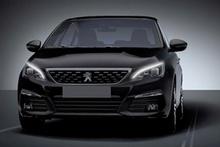 Peugeot yeni 308 modelini tanıttı