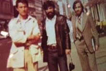 Hulusi Akar ile Abdullah Gül'ün fotoğrafı nasıl ortaya çıktı?