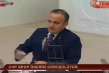 Bülent Turan'dan Kılıçdaroğlu'na tokat gibi Deniz Gezmiş cevabı!