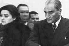 Mustafa Armağan Derin Tarih programında Atatürk skandalı!