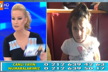 Yalova'da kaybolan 6 yaşındaki çocuktan acı haber