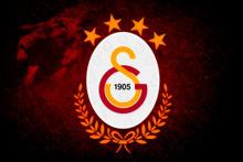 Galatasaray'da transfer harekatı!