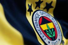 Fenerbahçe'de transfer şovu!