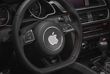Apple akıllı otomobiller üretecek
