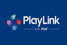 PlayStation 4 akıllı telefonlarda! PlayLink nedir?