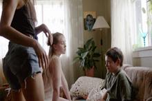 Gençlik Başımda Duman filmi fragmanı - Sinemalarda bu hafta