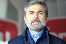 Aykut Kocaman Fenerbahçe'ye kimleri transfer etti?