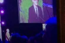Avustralya Başbakanı Turnbull'dan Trump taklidi