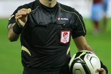 Futbol oyun kurallarında sıra dışı değişiklikler