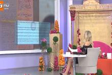 Esra Erol evlilik programlarının atasını açıkladı