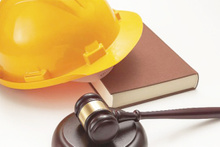 Mevcut iş mahkemeleri kanunu kalkıyor yenilikler geliyor