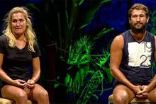 Survivor 2017'nin son yarı finalisti de belli oldu!