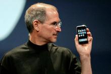 Apple çalışanı Iphone'un gizli tarihini açıkladı