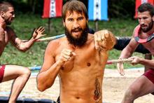 Adem Kılıççı, Survivor 2017'de neler yaşadı?