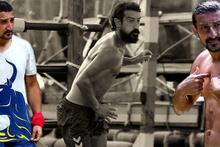 Serhat Akın, Survivor 2017'de neler yaşadı?