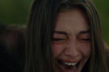 Kara Sevda final bölümünde ağlatan son!