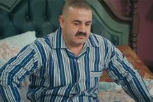 Türk Malı 5. bölüm fragmanı