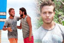 Survivor Hilmicem'in kankası Murat Ceylan'ın sevgilisi