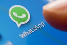 WhatsApp'a beklenen o özellik geldi