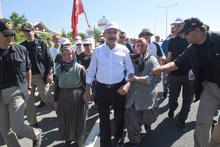 Kılıçdaroğlu'ndan bomba iddia: Cezaevinde 3 oda hazırlanıyor