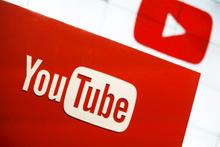 YouTube kullanıcı sayısını açıkladı: Akıl almaz rakam!