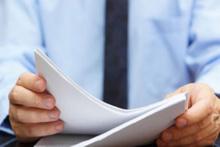 İhraç edilen memurlar ne yapacak OHAL komisyonu başvuru