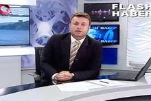 Flash TV spikerinden Beşiktaş'a sert tepki