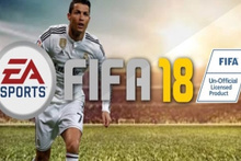 FIFA 2018'in ilk tanıtım videosu yayınlandı