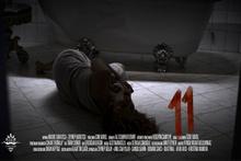 11 filmi fragmanı - Sinemalarda bu hafta