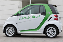 Elektrikli otomobil satışı yüzde 60 arttı
