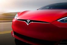 Dünyanın en değerli 4'üncü otomotiv firması Tesla oldu