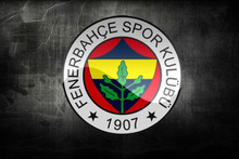 Fransızlar açıkladı! İşte Fenerbahçe'nin yeni yıldızı