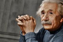 'Fiziğimle gündeme gelmek istemiyorum' herkes bunu konuşuyor