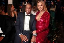 Jay Z Beyonce'u önce aldattı sonra olay açıklamalarda bulundu