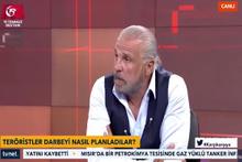 Mete Yarar'dan 'Kontrollü darbe' iddialarını çürüten sorular