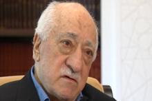 Fethullah Gülen Reuters'a konuştu 'Türkiye'ye dönerim'