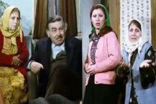 'Üç Kağıtçı' filminde şaşırtan hata